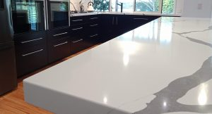Kitchen Renovations Tweed Heads Bens Kitchens