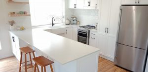 Tweed Heads Kitchen Renovations Specialists Bens Kitchens
