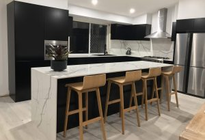 cost of kitchen cabinets tweed heads