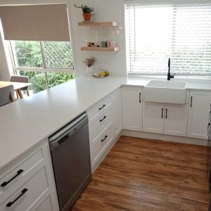 cost of new kitchen cabinets tweed heads
