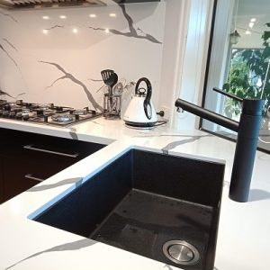 custom kitchens and cabinets tweed heads