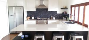 kitchen builder tweed heads