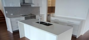 kitchen cabinet doors tweed heads