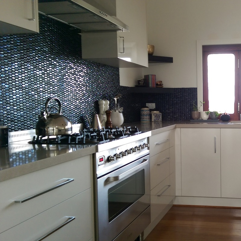 kitchen cabinet makers tweed heads