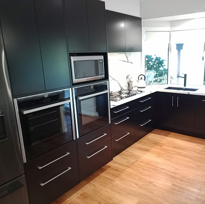 kitchen cabinet remodel tweed heads
