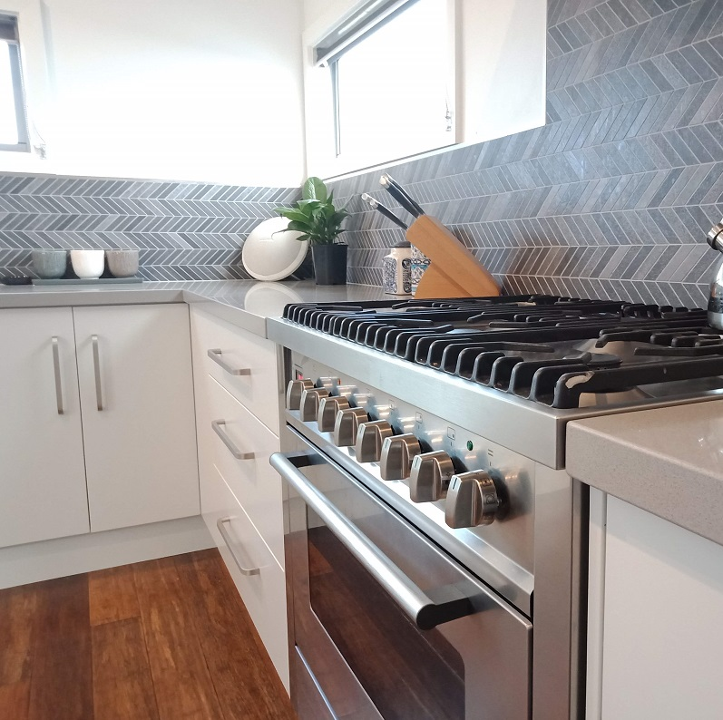 kitchen cabinets tweed heads