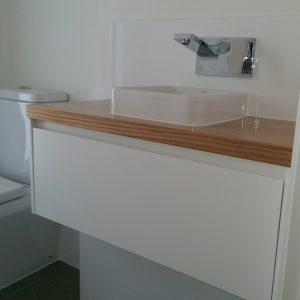 kitchen company tweed heads