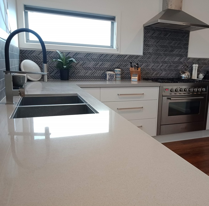 kitchen cupboard doors tweed heads