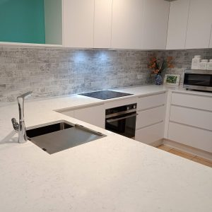 kitchen manufacturers tweed heads