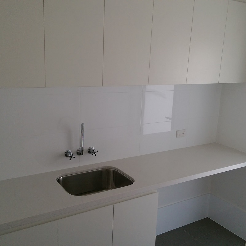 kitchen remodel cost tweed heads