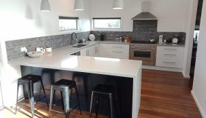 kitchen renovation cost tweed heads