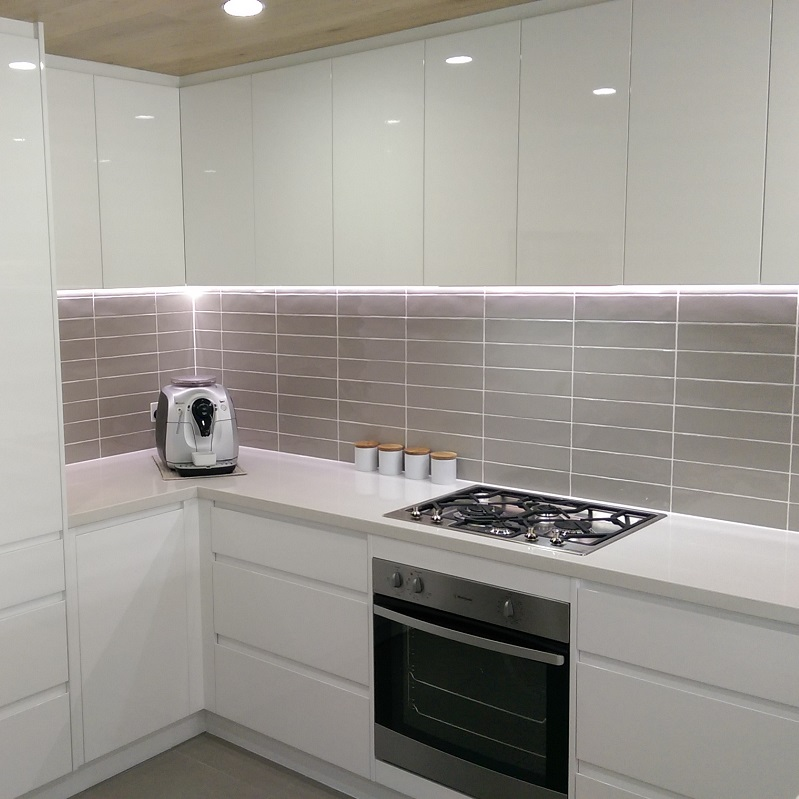 kitchen renovation tweed heads