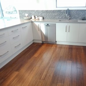 kitchen showrooms tweed heads