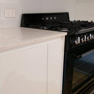 modern kitchen design tweed heads