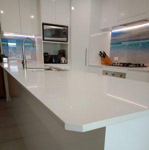 new kitchen renovation tweed heads