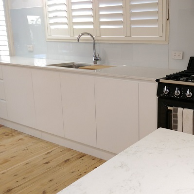 small kitchen design tweed heads