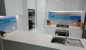 small kitchen remodel tweed heads