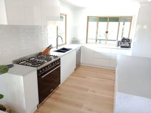 Kitchen-Cabinetmaker-Tweed-Heads
