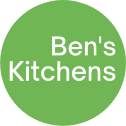 Ben's Kitchens